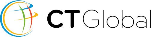 CTGlobal