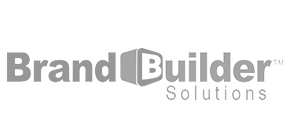 Brand Builder Solutions