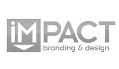 Impact Branding Design