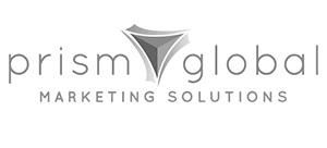 Prism Global