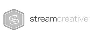 Steam Creative