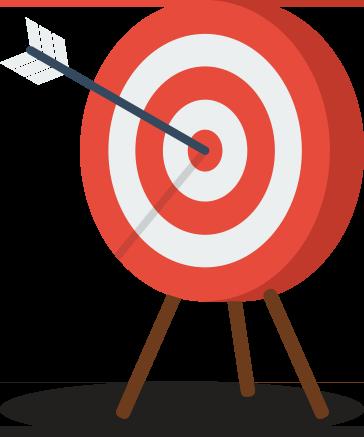 Databox smart goals