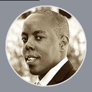 Edwin Mbugua