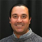 Joseph Jerome, Brand Builder Solutions